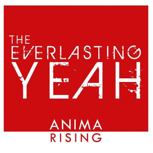 everlasting500