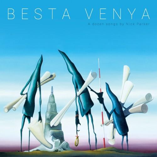 BESTA_VENYA_REC_UNION
