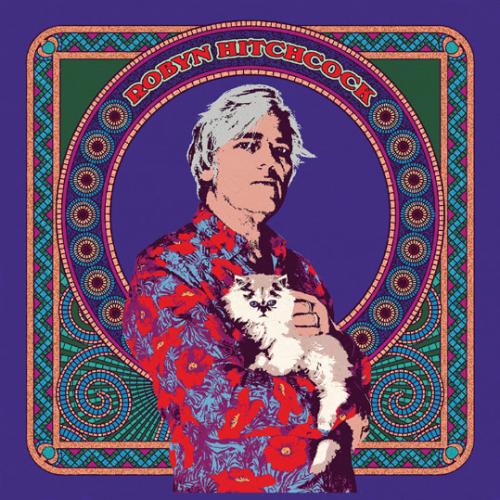 Robyn_Hitchcock-Robyn_Hitchcock-album-2017-promo-1a