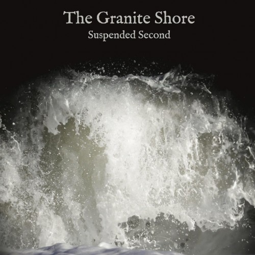 the_granite_shore_suspended_second_RHEA7E1056_LP_1024x1024