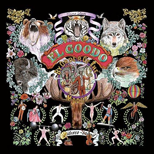 El-Goodo