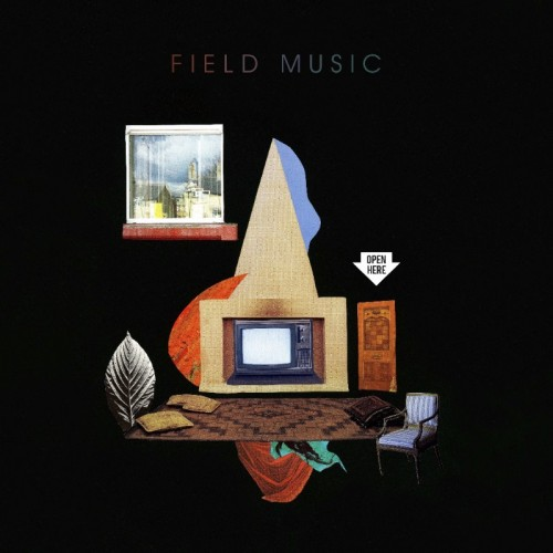 field-music-lp