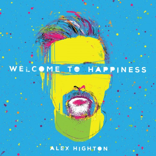 Alex Highton