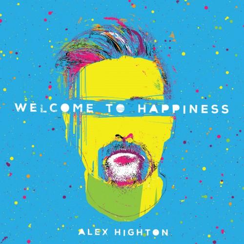 Alex Highton