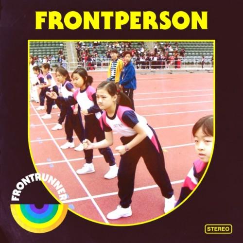 FrontpersonFrontrunneralbumart-1530552785-640x640