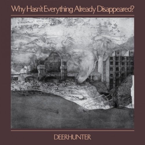 deerhunter-why-hasnt-everything-already-disappeared-review-1547764133-640x640
