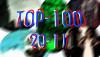 Top 100 Albums (20-11)