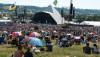 Glastonbury 2011 Line-up Revealed