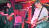 Allo Darlin', Rotifer, Ralegh Long & The Primary 3 @The Buffalo Bar, London, Nov 30