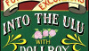 Dollboy – Further Excursions Into The Ulu With Dollboy