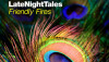 Friendly Fires – Late Night Tales