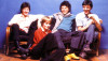 Ten Bands That Changed Our Lives – Talking Heads