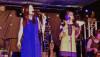 Glastonbury Festival Emerging Talent Competition Live Finals, Pilton Working Men's Club (Apr 6, 2013)