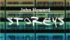 John Howard – Storeys