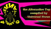 Alternative Top 40 – June 2014