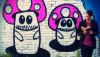 Picturebox – Graffiti EP