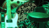 Chuck Prophet – The Maze, Nottingham (May 31, 2015)