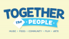 Preview – Together The People