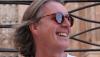 John Howard – Songs For Randall EP