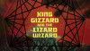 King Gizzard and the Lizard Wizard – Nonagon Infinity