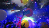 The Flaming Lips and Friends – Birmingham 02 Academy (Aug 12, 2017)