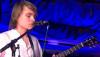 Glastonbury Festival Emerging Talent Competition 2019 Finals