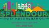 Splendour in Nottingham 2019 Preview