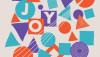 Seazoo – Joy