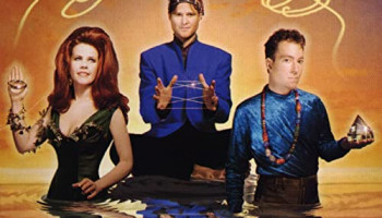 The B-52's – Good Stuff (1992)